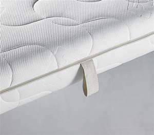 Matratze 70 X 200 : caravaning froli tour matratze 70 x 200 cm h rtegrad 2 ~ Watch28wear.com Haus und Dekorationen