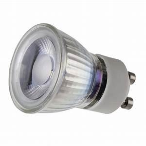 Leuchtmittel Gu10 Led : led lampen gu10 warmweiss gu10 led 3w 35mm 230v led ~ A.2002-acura-tl-radio.info Haus und Dekorationen