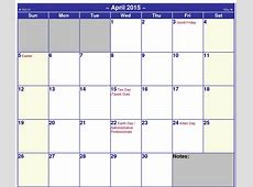 "Search Results for ""Free Printable Calendar 2015 With"