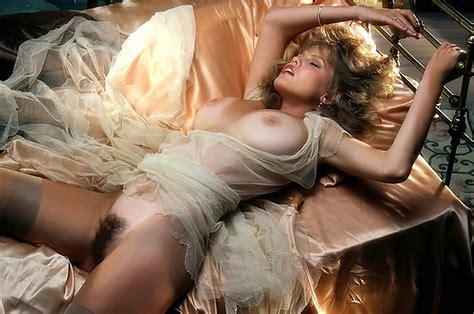 retro perversium donna edmondson 80 s glamour model and playmate