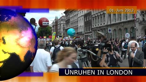 Rtl group (for radio television luxembourg) is an international media company based in luxembourg with another corporate centre in cologne, germany. Intro RTL Aktuell 1998 HD selfmade - YouTube