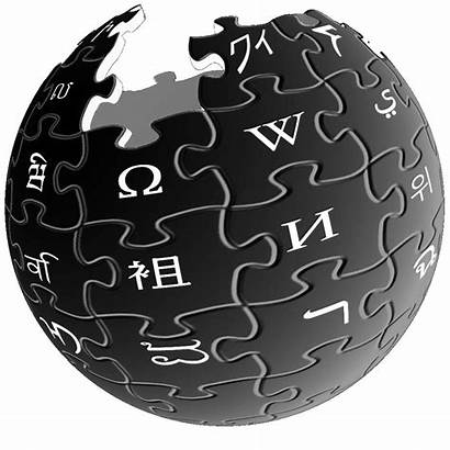 Wikipedia Commons Creative Wiki Britannica Encyclopedia Research