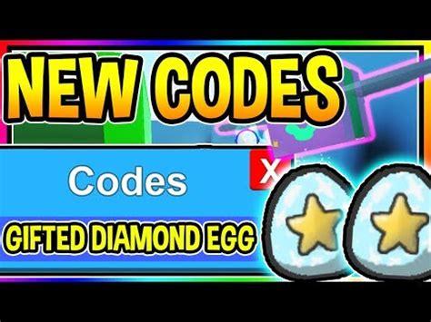 strucid codes  strucidpromocodescom