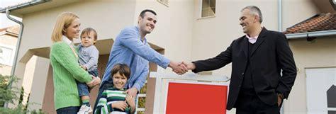 comment proc 233 d 233 224 la vente d une maison entre particulier