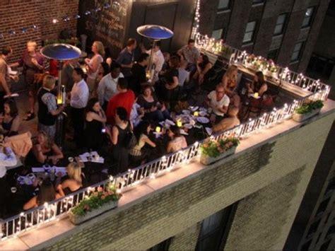 rooftop empire bar york bars lounge nyc dnainfo unpretentious