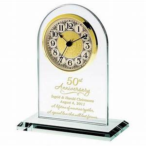 personalized anniversary gifts 25th 50th wedding 2016 With personalized wedding anniversary gifts
