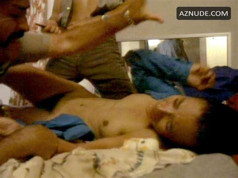La Ciudad Al Desnudo Nude Scenes Aznude