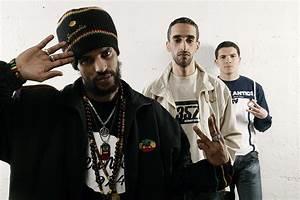 Sniper De Retour Avec Blacko Pour Un Nouvel Album