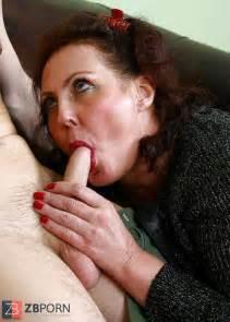 Russian Mature Olga Blowage Zb Porn