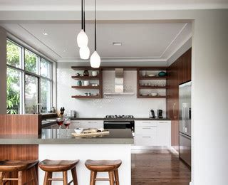 how to install tile in kitchen cs residence midcentury kitchen sydney by 8717