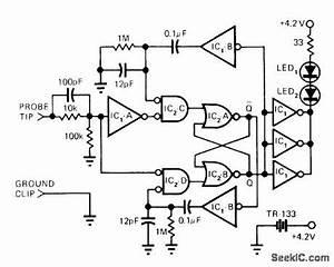 index 286 basic circuit circuit diagram seekiccom With index 40 basic circuit circuit diagram seekiccom