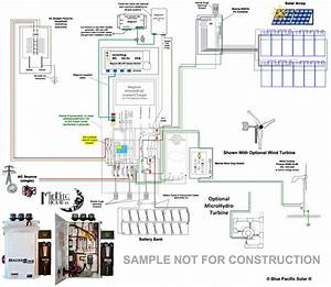Transformer Protection Wiring Diagram