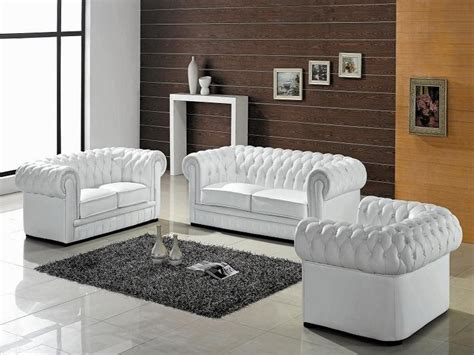 how to renovate old sofa set ashley furniture modern livingroom remodel ashley