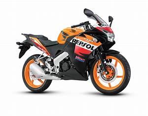 Motorcycle Diagram  Honda Cbr150r Repsol Edition Elegant