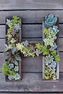 mur vegetal exterieur a faire soi meme en 13 idees a essayer With faire un mur vegetal exterieur soi meme