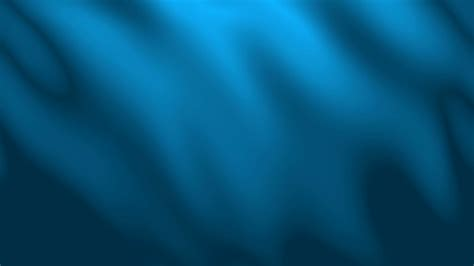 Blue Material Background by 4k Light Blue Fabric Wave Animation Background Seamless