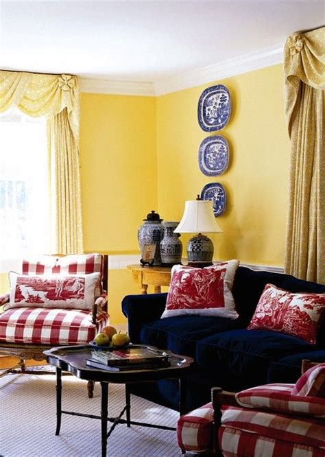 335 best french fabric images on pinterest french fabric
