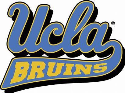 Ucla Football Bruins College Logos Team Basketball