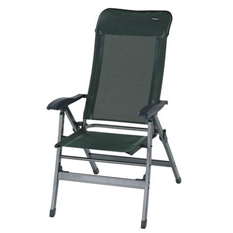 chaises de cing fauteuil de cing trigano 28 images fauteuil de cing