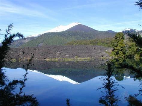 Patagonijas Andu kalni, Dienvidamerika 5 | Foto.oHo.lv