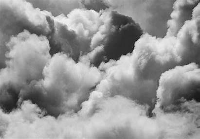 Cloud Vmware Aws Google Scan Capital Datacenter