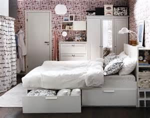 jugendzimmer einrichten ikea novedades ikea 2012 dormitorios imágenes de ambientes con lo más nuevo catálogo