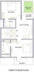 Small House Plans Best Small House Designs Floor Plans