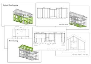 creating house plans use these tiny house plans to build a beautiful tiny house