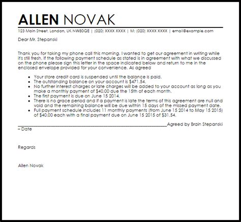 great payment covering letter images gallery cover letter