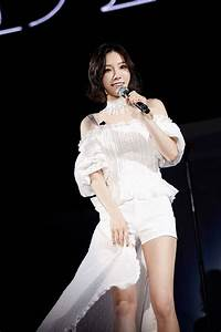 Airport Fashion 101 : TaeYeon of SNSD • Kpopmap - Global ...