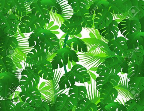 foto de https://www google dk/search?q=lianas illustration Leaf