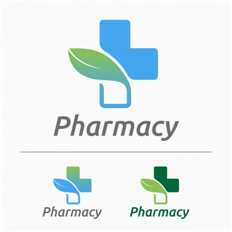 Pharmacy Logo pharmacy logo vectors photos and psd files free