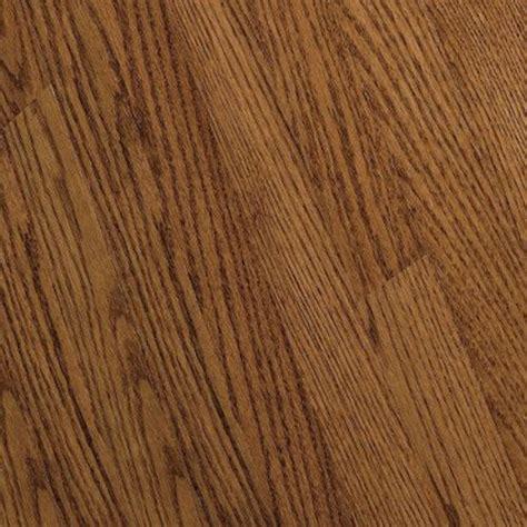 Bruce Hardwood Floors Maple Gunstock by Hardwood Floors Bruce Hardwood Flooring Fulton Plank 3