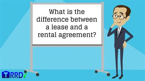 what is the difference between a and a sofa landlord iq what s the difference between a rental