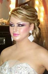 Maquillage Mariage 82