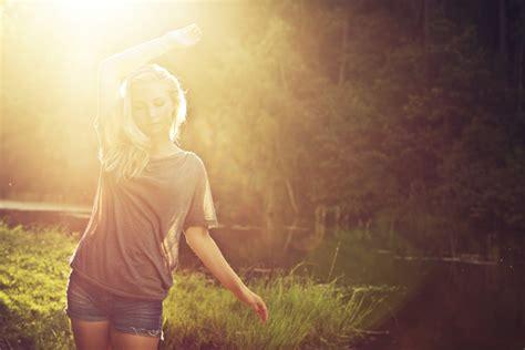 Backlit Photography 101 Secrets Of Expressive Backlit