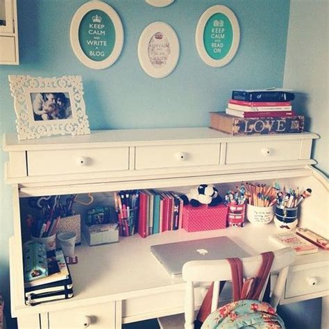cute desks for small rooms desk room space for the home pinterest cute