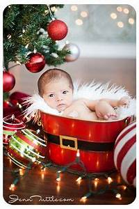 1000 images about Family christmas cards on Pinterest