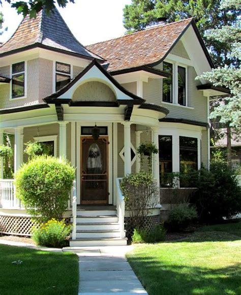 color combination modern exterior paint
