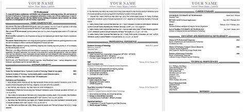 resume design archives resume services australia best