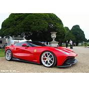 2013 Ferrari F12 TRS  Love Cars & Motorcycles