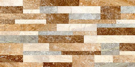 tile s kinds of tile to select from businesstutorialsonline org