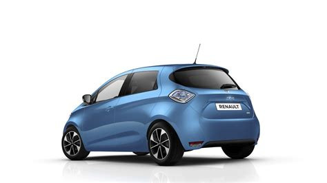 si鑒e renault autonomie zoe véhicules electriques véhicules renault fr