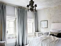 bedroom curtain ideas Modern and creative curtain ideas for your home | Junk Mail Blog