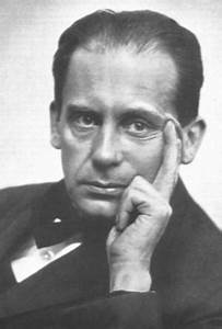 Bauhaus Walter Gropius : bauhaus adriana sassoon ~ Eleganceandgraceweddings.com Haus und Dekorationen