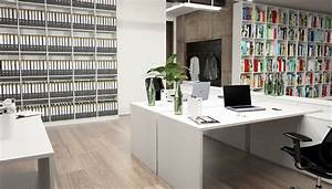 Design Schreibtisch Weiß : design schreibtisch weiss ~ Heinz-duthel.com Haus und Dekorationen