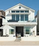 Beautiful Beach House Tour  Its Overflowing
