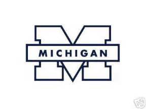 Michigan Wolverines Coloring Pages Coloring Pages