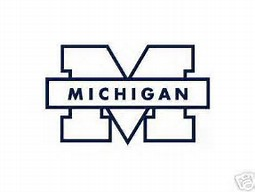 Hd Wallpapers Michigan Wolverines Coloring Page Patternddesktopib Ml