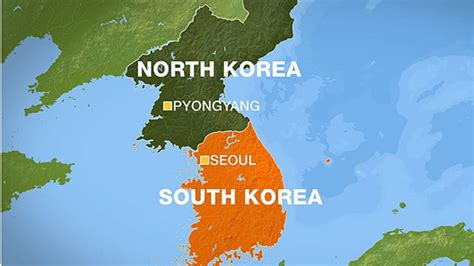 South Korea seizes vessel over 'oil transfer to North ...